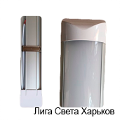Фото-светильник-Lemanso-20W-6500K-1560LM-IP20-LM983-20