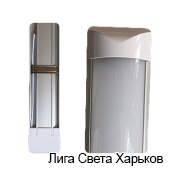 светильник-lemanso-30w-6500k-2340lm-ip54-0,9м-lm983-30